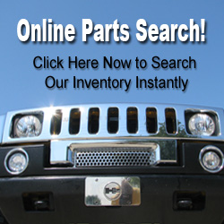 youngs-auto-parts-info-online-parts-search-photo