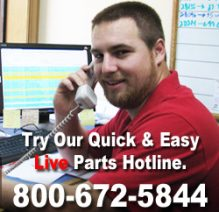 youngs-auto-parts-hotline-english