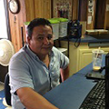 youngs-auto-parts-u-pull-it-hispanic-sales-keno-lopez